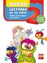 Libro NUEVO LECTORES EN SU SALSA 2 S M EL LIBRO DE LOS PELIGR  OS Y LA AVENTURA (NOVEDAD 2015)