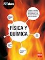 FISICA Y QUIMICA S M PROYECTO NODOS ATOMOS Y UNIONES QU  IMICAS REACCIONES QUIMICAS Y NUCLEA