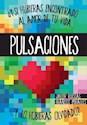 Libro PULSACIONES (RUESCAS JAVIER/MIRALLES FRANCESC)(S M)