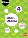 MATEMATICA 4 S M (PROYECTO NODOS) (NOVEDAD 2016)