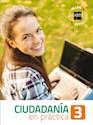 CIUDADANIA EN PRACTICA 3 S M (LIBRO TALLER) (EN PRACTICA) (NOVEDAD 2017)