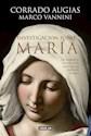 INVESTIGACION SOBRE MARIA LA VERDADERA HISTORIA DE LA JOVEN QUE SE CONVIRTIO EN MITO (RUSTICO)
