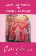 Libro PSICOANALISIS DESDE EL PUNTO DE VISTA ESPIRITUAL, EL