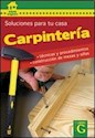 SOLUCIONES PARA TU CASA CARPINTERIA (CASA EXPRES)