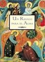 UN REGALO PARA EL ALMA (CLASICA) (CARTONE)