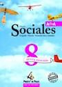CIENCIAS SOCIALES 8 PUERTO DE PALOS EGB ACTIVA