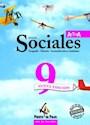 CIENCIAS SOCIALES 9 PUERTO DE PALOS EGB ACTIVA
