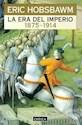 ERA DEL IMPERIO 1875-1914 (NUEVA EDICION)