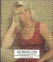 RETROSPECTIVA ESCRITOS SOBRE PAPEL 1990-2010