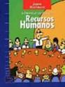 ADMINISTRACION DE RECURSOS HUMANOS (1 EDICION)