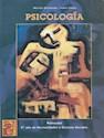 PSICOLOGIA MAIPUE HUMANIDADES Y CIENCIAS SOCIALES