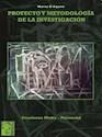 PROYECTOS Y METODOLOGIAS DE LA INVESTIGACION (MAIPUE)