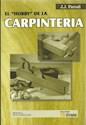 HOBBY DE LA CARPINTERIA (BIBLIOTECA DE LA CONSTRUCCION)