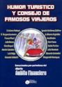 HUMOR TURISTICO Y CONSEJO DE FAMOSOS VIAJEROS