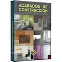 ACABADOS DE CONSTRUCCION SUELOS PAREDES TECHOS FACHADAS (CARTONE)