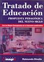 TRATADO DE EDUCACION PROPUESTA PEDAGOGICA DEL NUEVO SIG