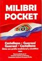 MILIBRI POCKET CASTELLANO/GUARANI GUARANI/CASTELLANO