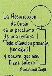 LA RESURRECCION DE CRISTO...