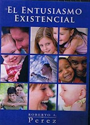 ENTUSIASMO EXISTENCIAL, EL- DVD