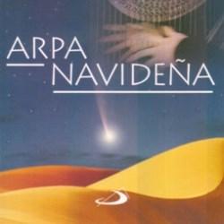 ARPA NAVIDEÑA- CD