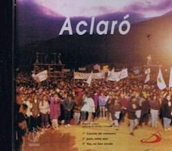 ACLARO-CD