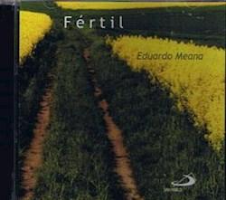 FERTIL- CD