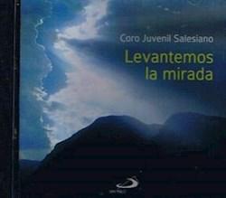 LEVANTEMOS LA MIRADA-CD