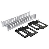 Surtrk2 Kit Rack Surt2 - 3 / 5 / 7.5 /