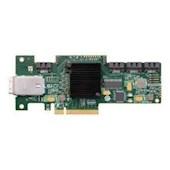 46M0907 Storage Lenovo Placa Sas 6Gb Sas Hba