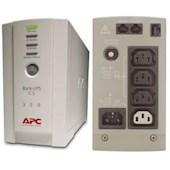 Bk500Ei Apc Back-Ups 500, 230V