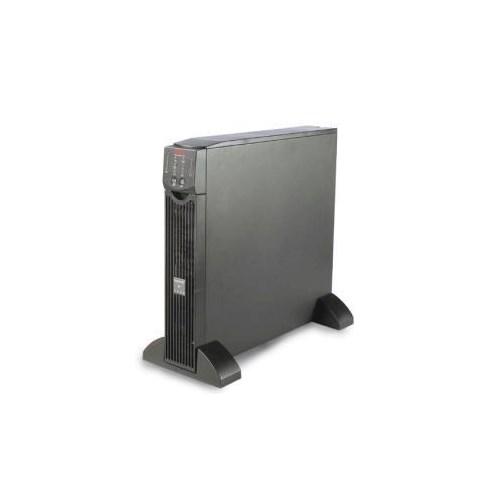 Surt1000Xli Apc Smart-Ups Rt 1000Va 230V