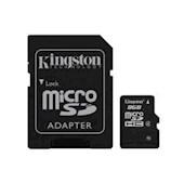 Sdc4/8Gb 8G Ki Micro Sd Hc