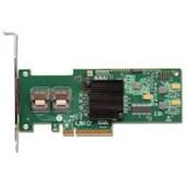 81Y4448 Server Lenovo Raid M1115 Sas/Sata Contro