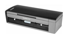 1960988 Scanner Kodak - I940 Duplex 20Ppm Adf20