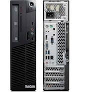 Pc Lenovo M79 Amda8(Simil Ci5) W8.1P Pn 10Cwa008As