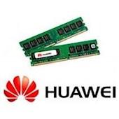 N21Ddr432 Server Huawei Mem 32Gb Rdimm 2133Mhz Ecc