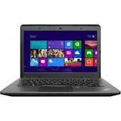 20Dc0076Ac Notebook Lenovo E450 Core I3 5005U