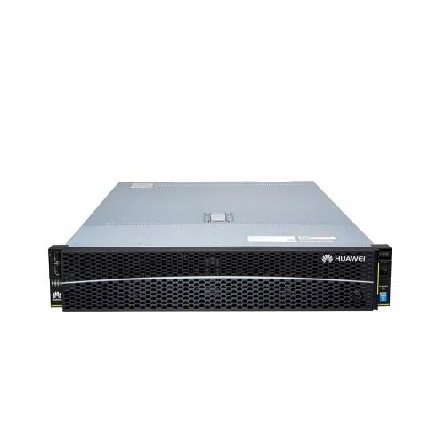 Rh1288Cpuv4M Server Huawei Rh1288 Xeon 8C E5-2620 V4