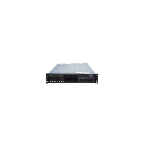Rh2288Cpuv4S Server Huawei Rh2288 Xeon 10C E5-2630 V4
