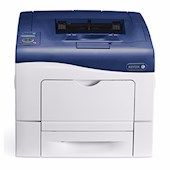 6600V_Dna Xerox Printer Phaser 6600 Color A4