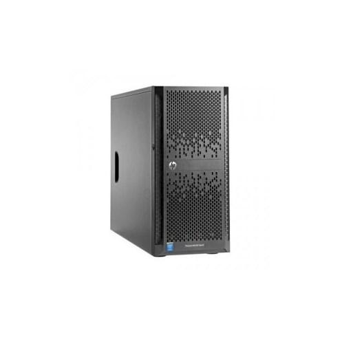 Ser Lenovo Td350 S2620V3 70Dg000-9Ac