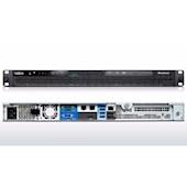 70F8A00Pac Server Ln Rs140 4C E3-1226 8Gb