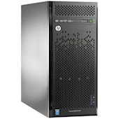 840668-001 Proliant Ml110G9 E5-2603V4