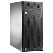 840668-001L Hpe Ml110 Gen9 E5-2603V4 8Gb Mca Svr/Sb