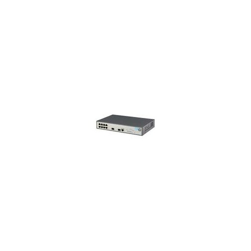 Jg926Al Hpn Switch Web Adm 1920-24G-Poe+ (370W)