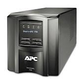 Smt750I Ups Apc Smart Smt750I Lcd