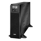 Srt6Kxli Ups Apc Smart Online Rt 6000Va Tower/Ra