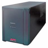 Sua24Xlbp/A Bateria Apc 24V Smart Xl