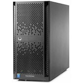 834607-001 Proliant Ml150G9 E5-2609V4 Lff