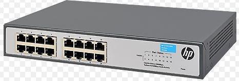Jh016A Sw Hp 1420-16G